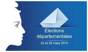 Résultats du 2nd tour élections départementales