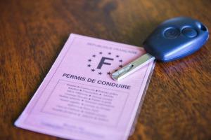 Le permis citoyen
