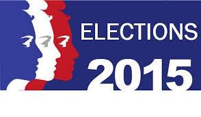 Résultats du 2nd tour des élections régionales