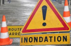 Cazouls-lès-Béziers reconnue en état de catastrophe naturelle