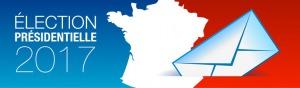 Résultats du 1er tour des Elections Présidentielles