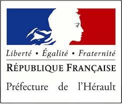 Élections Législatives - Communiqué des Services de l'État - Préfecture de l'Hérault