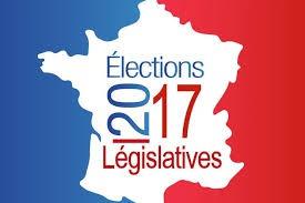 Résultats du 1er tour des Elections Législatives