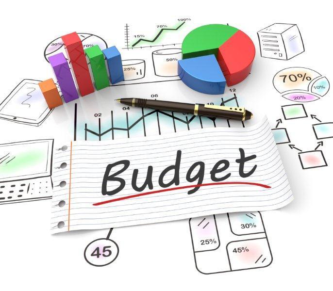Rapport d'Orientation Budgétaire 2018