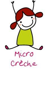 Micro-crèche : nouveau barème tarification