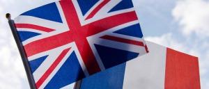 BREXIT : les britanniques ne seront plus électeurs, ni éligibles