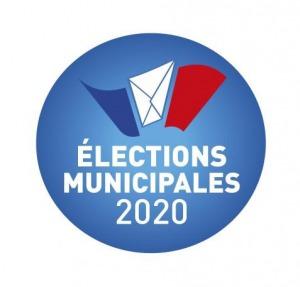 Élections municipales 2020 - Résultats
