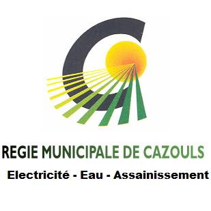 REGIE MUNICIPALE : Coupure de courant