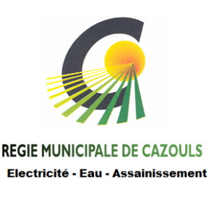 REGIE MUNICIPALE : Coupure de courant