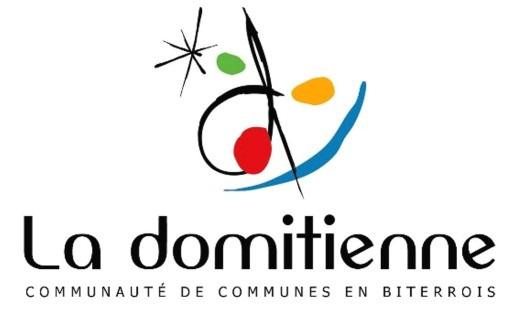 Communauté de Communes La Domitienne - Nouveaux horaires