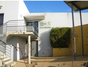 MAJ 3 / COVID-19 / Réouverture totale école maternelle P. Kergomard