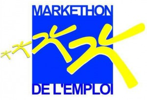 Markethon 2013 : le RLI mobilisé pour l'occasion
