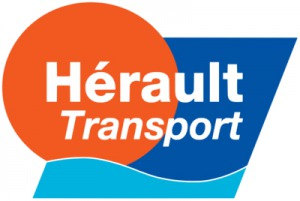 Hérault Transport : Rentrée scolaire 2014-2015