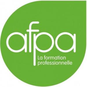 Journée portes ouvertes centre AFPA