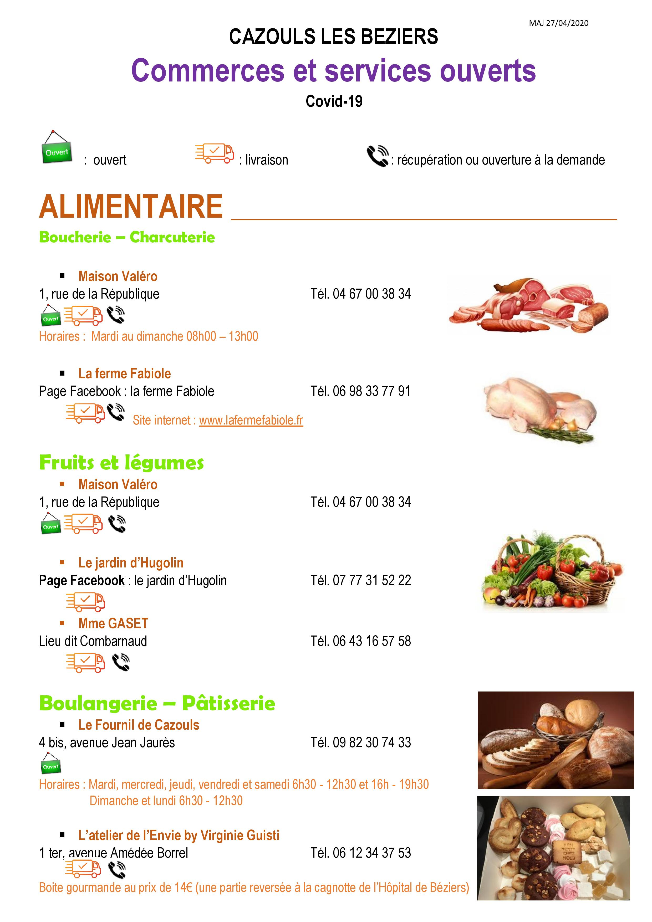 liste commercants au 270420 page 001
