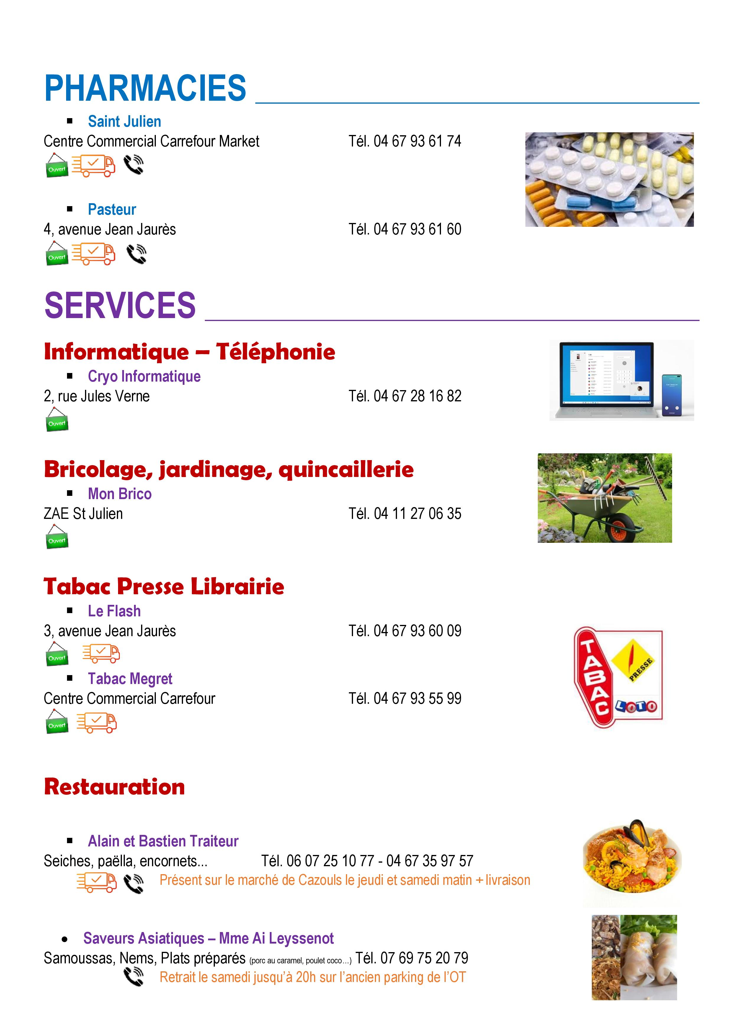 liste commercants au 270420 page 003