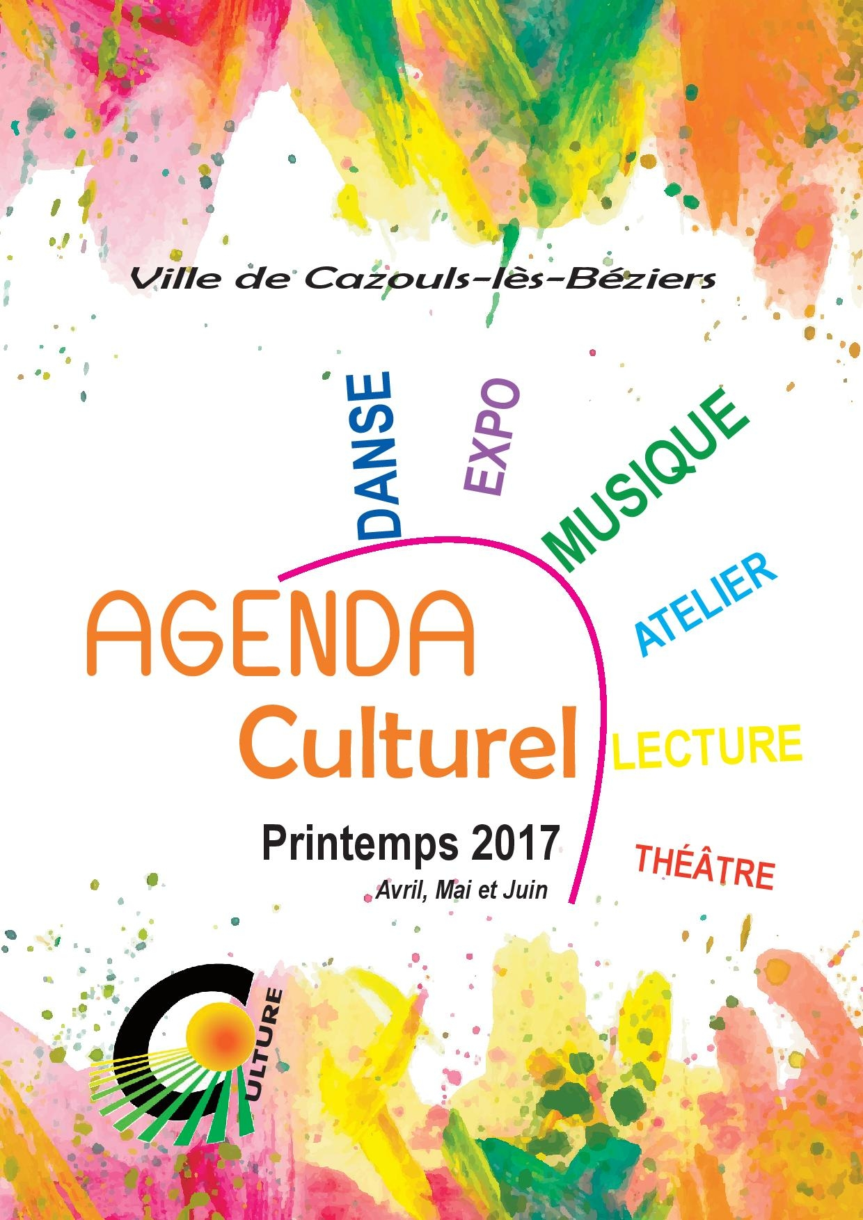 couverture prog printemps