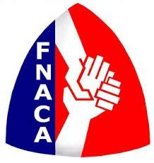 Assemblée Générale - FNACA