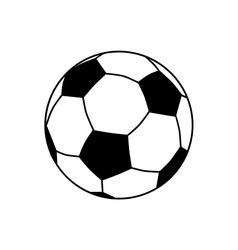 Tournoi de Football Jean RUBIO
