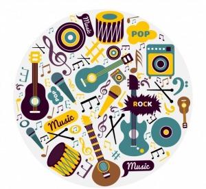 Gala de Musique - Foyer Rural