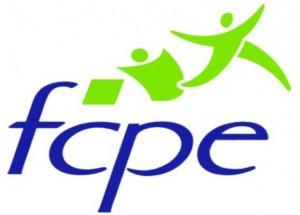 FCPE - Soirée Collège