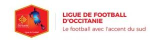 Football : Match de Coupe de France