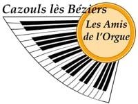 Concert - Amis de l'orgue