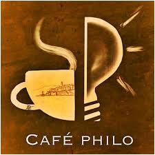 """Café Philo """"Post vérité"""""""