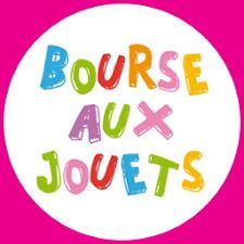 ANNULÉ - Bourse aux jouets - Foyer Rural