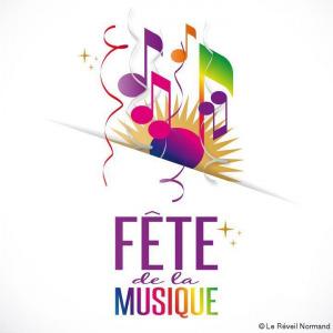 ANNULÉ - Fête de la musique - Corsos cazoulins